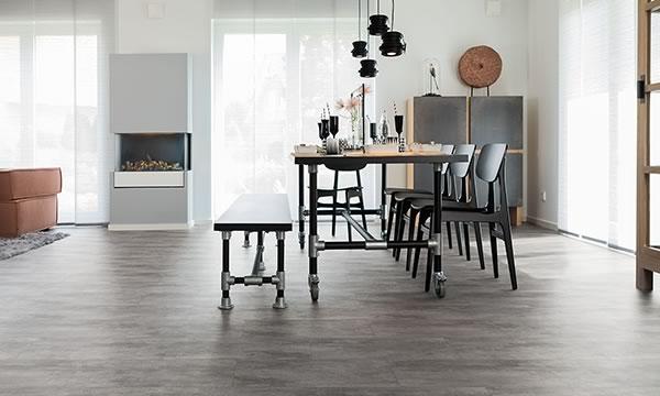 Fußboden Modern Renaissance ~ Fußboden u kolbert raumstudio